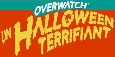 Un Halloween terrifiant
