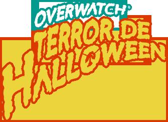 Terror de Halloween