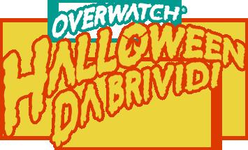 Halloween da brividi
