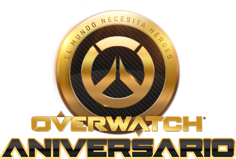 overwatch.events.anniversary.undefined.title