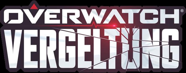 Overwatch: Vergeltung