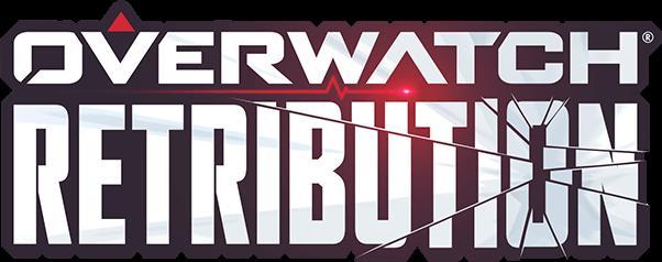 Overwatch : Retribution