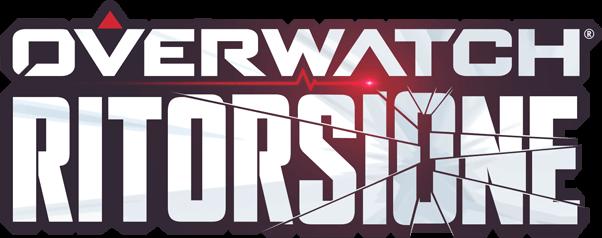 Overwatch: Ritorsione