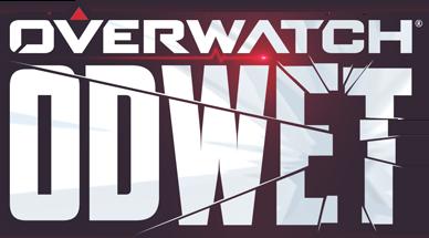 Overwatch: Odwet