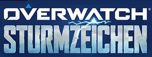 Overwatch: Sturmzeichen