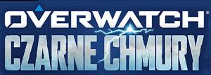 Overwatch: Czarne Chmury