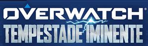 Overwatch: Tempestade Iminente