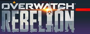 Overwatch: Rebelión