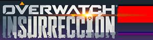 Overwatch: Insurrección