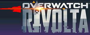 Overwatch: Rivolta