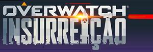 Overwatch: Insurreição