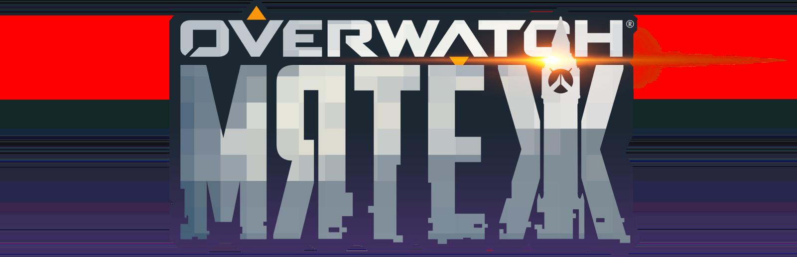 Overwatch: «Мятеж»
