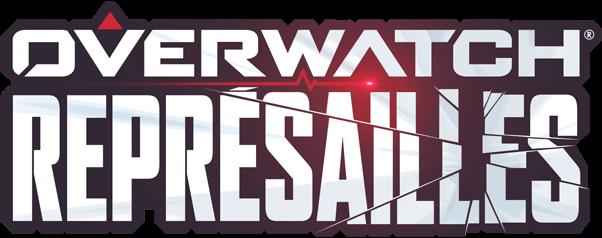 Overwatch: Représailles