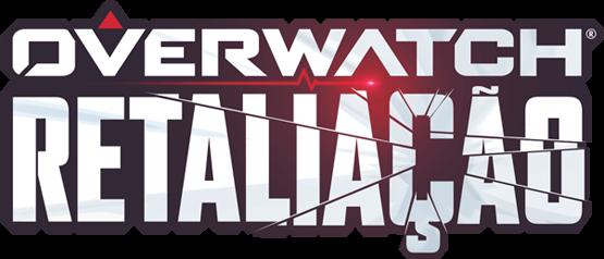 Overwatch: Retaliação