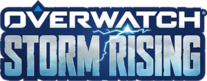 Overwatch : Storm Rising