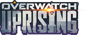 Overwatch : Uprising