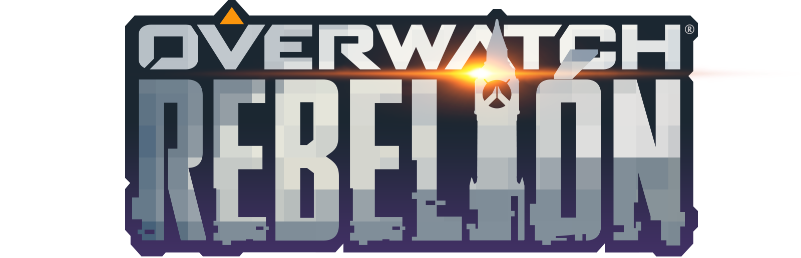 Overwatch: Rebelión