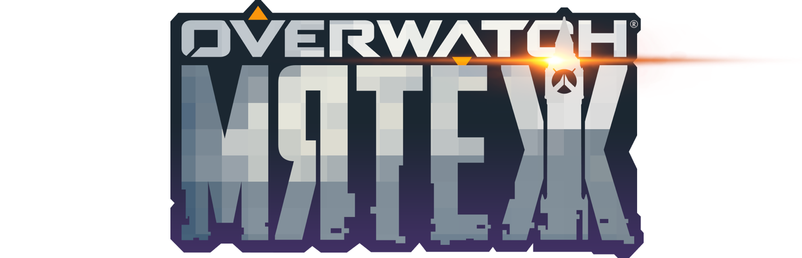 Overwatch : «Мятеж»