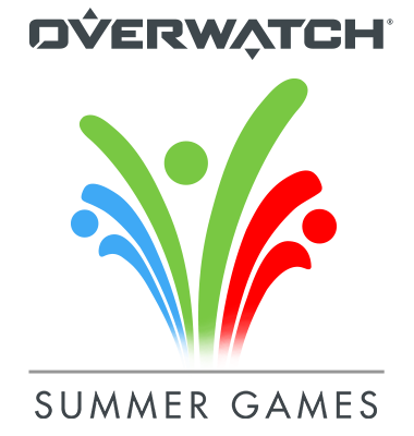 Overwatch Summer Games