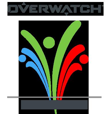 Jeux d'été d'Overwatch