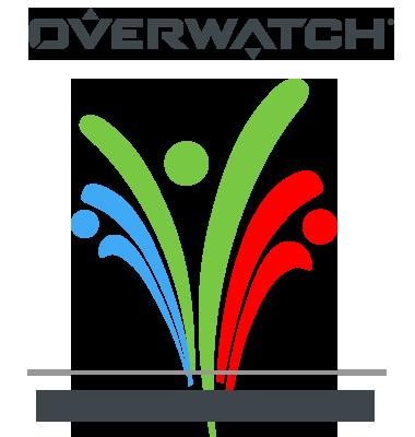 Летние игры Overwatch