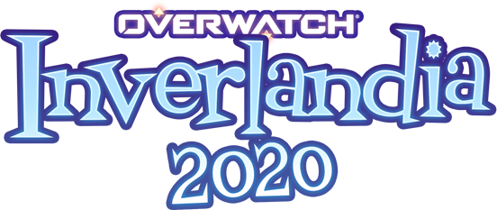 Overwatch: Inverlandia