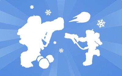 https://static.playoverwatch.com/img/pages/events/winter-wonderland/brawls/Brawls-Deathmatch-Image-Desktop-61f8856729.jpg