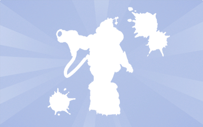 https://static.playoverwatch.com/img/pages/events/winter-wonderland/brawls/Brawls-Offensive-Image-Desktop-279ac8f3d9.jpg