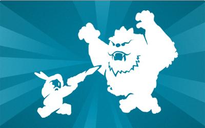 https://static.playoverwatch.com/img/pages/events/winter-wonderland/brawls/Brawls-YetiHunt-Image-Desktop-796d0ee786.jpg